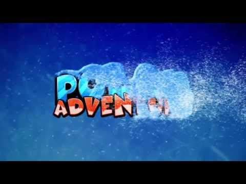 андроид трейлер Polar Adventure : Gameplay Trailer (Android)